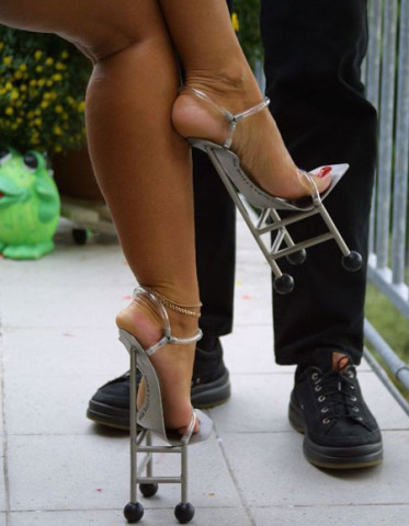 high_chair_shoes