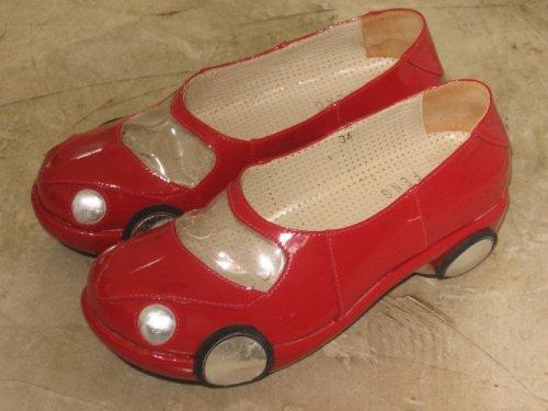 hot-wheels-shoes