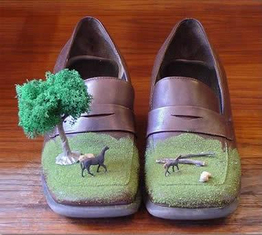 the-landscape-shoe